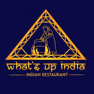 The real Indian food prepared with happiness: Inspired by Sai Baba's belief